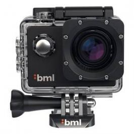 BML cShot1 4K černá