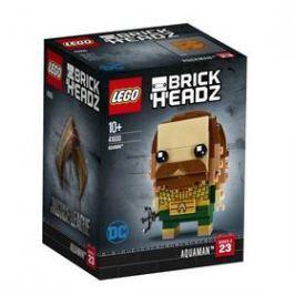 LEGO® BRICKHEADZ™ 41600 Aquaman™
