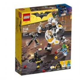 LEGO® BATMAN MOVIE™ 70920 Robot Egghead™