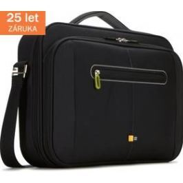 """Case Logic PNC216 Business 16"""" (CL-PNC216) černá"""