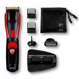 Imetec Ducati 618 GEARBOX černý/červený