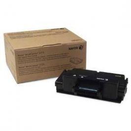 Xerox 106R02310 pro tiskárny WorkCentre 3325/3315 5000 str. (106R02310) černý