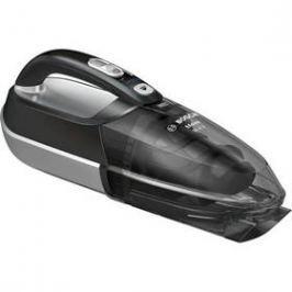 Bosch Move BHN14090 černý/stříbrný