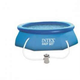 Intex Easy set 2,44 x 0,76m (28112NP)