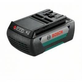 Bosch 36V/2.0Ah