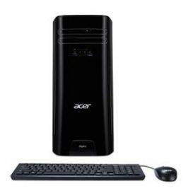Acer Aspire TC-780 (DT.B89EC.012) černý