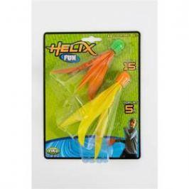 Helix FUN ADC Blackfire náhradní míček 2ks