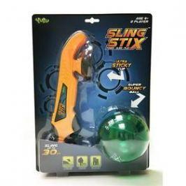 Sling Stix ADC Blackfire herní set pro 1 hráče
