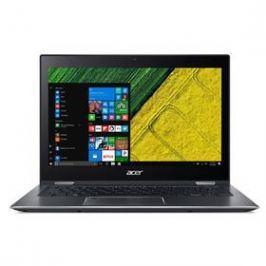 Acer Spin 5 (SP513-52N-823C) (NX.GR7EC.003) šedý