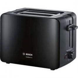 Bosch ComfortLine TAT6A113 černý