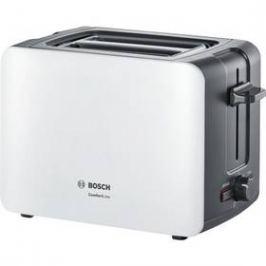 Bosch ComfortLine TAT6A111 bílý