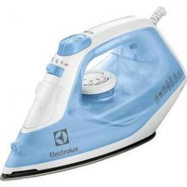 Electrolux Easyline EDB1730 modrá