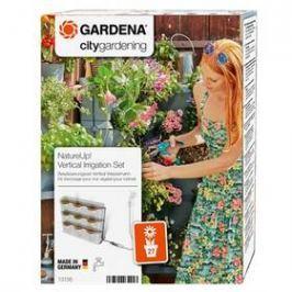 Gardena 13156-20
