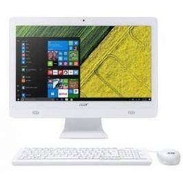 Acer Aspire C20-720 (DQ.B6XEC.002) bílý