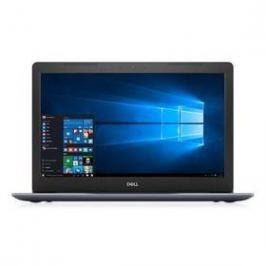Dell Inspiron 15 5000 (5570) (N-5570-N2-515B) modrý