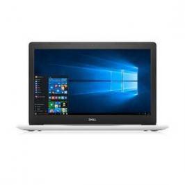 Dell Inspiron 15 5000 (5570) (N-5570-N2-715W) bílý