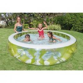 Intex Swim Center Pinwheel (157182NP)