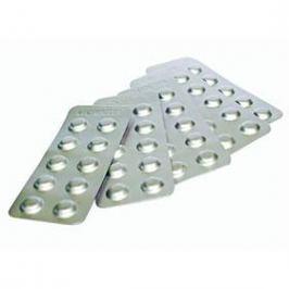 Marimex náhr. tablety do testeru DPD 1 - volný chlor