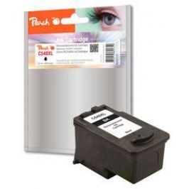 Peach Canon PG-540XL, 680 stran, (316476) černá