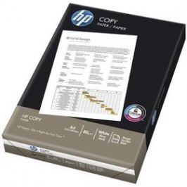 HP Copy 80g, 500 listů (CHP910)