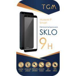 TGM Full Cover pro Huawei P Smart (TGM-HUAWPSM) černé