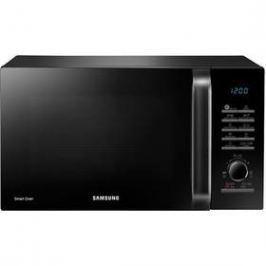 Samsung MC28H5135CK/EO (406284)