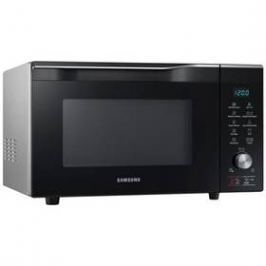 Samsung MC32K7055CT/EO (409316)