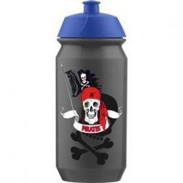 Baagl Piráti