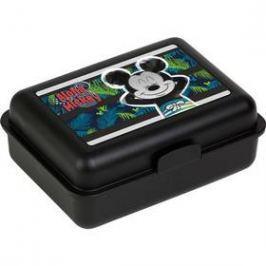 Baagl Disney Mickey