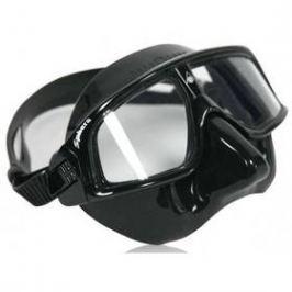 Technisub Sphera silikon černá