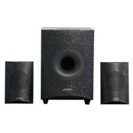 Fenda F&D F210X 2.1 Bluetooth (F210X) černé