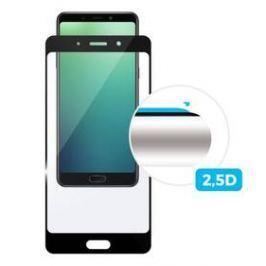 FIXED Full-Cover pro Nokia 7 (FIXGF-260-033BK) černé