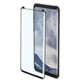 Celly 3D pro Samsung Galaxy S9 (3DGLASS790BK) černé