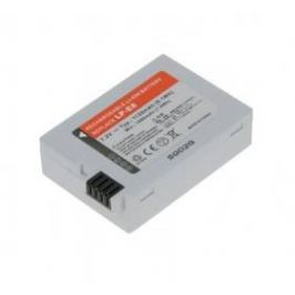 Avacom pro Canon LP-E8 Li-Ion 7,2V 1120mAh (DICA-LPE8-356)