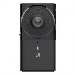 Xiaomi YI VR 360 (AMI425) černá