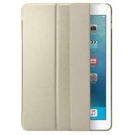 "Spigen Smart Fold pro Apple iPad 9,7"" 2017 (LCSAPIPA97217SPGO-1) zlaté"