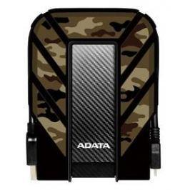 ADATA HD710MP 1TB - military (AHD710MP-1TU31-CCF)