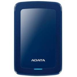 ADATA HV300 5TB (AHV300-5TU31-CBL) modrý