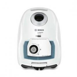 Bosch ProSilence BGL4SIL69W bílý