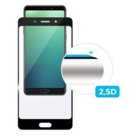 FIXED Full-Cover pro Huawei P Smart (FIXGF-275-BK) černé