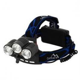 Cattara LED (13125)