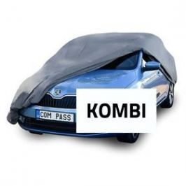 Compass FULL KOMBI (5988)