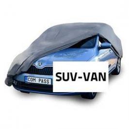 Compass FULL SUV-VAN (5989)