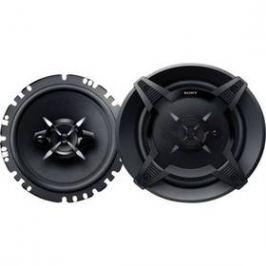 Sony XS-FB1730 (XSFB1730.EUR) černý