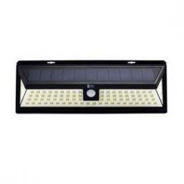 Iqtech iPRO LED 86