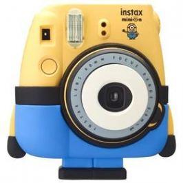 Fujifilm Instax mini 8 (443328)