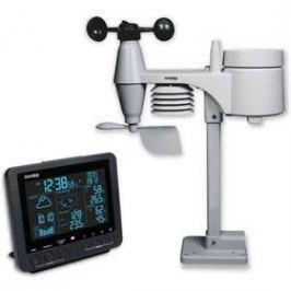 GARNI technology 835 Arcus (421884)