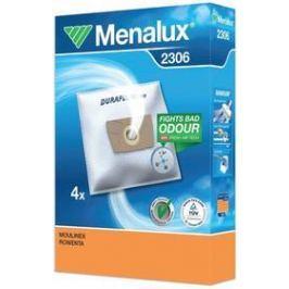 Menalux 2306 (383518)