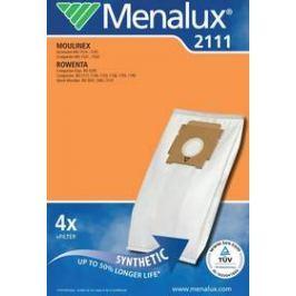 Menalux 2111 (383525)