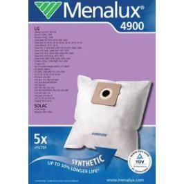 Menalux 4900 (383537)